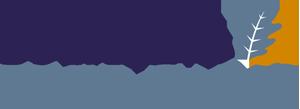Buckland Tree Care logo